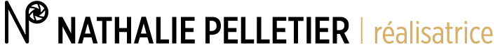 Nathalie Pelletier -
